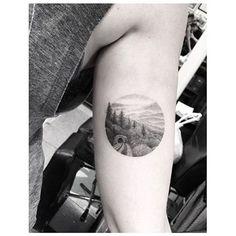 Micro tattoo by @dr_woo_ssc /// #⃣#Equilattera #tattoo #tattoos #tat #tatuaje #tattooed #tattooartist #tattooart #tattoolife #tattoodesign #tattooist #love #bestoftheday #original #miami #mia #california #awesome #creative #ink #art #design #artist #illustration #black #blackandwhite #road #landscape #dotwork Posted by @WazLottus