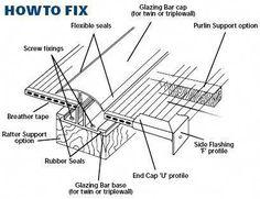 4:12 normal-slope asphalt or composition shingle roof. 2