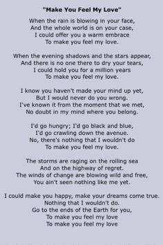47 Trendy music quotes lyrics adele my love Adele Lyrics, Adele Songs, Great Song Lyrics, Song Lyric Quotes, Me Too Lyrics, Songs To Sing, Music Lyrics, Music Quotes, Music Songs