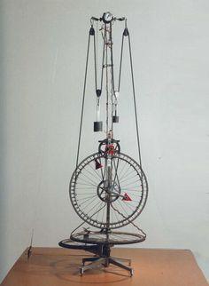 oscylinderscope2.html Wooden Gear Clock, Wooden Gears, Metal Clock, Wood Clocks, Antique Clocks, Clock Art, Diy Clock, Clock Decor, Sound Sculpture