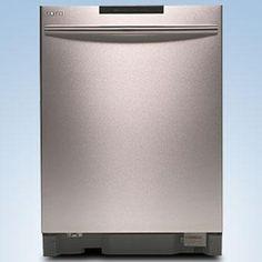 Samsung(MD) - Lave-vaisselle 24 po à encastrer