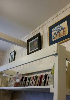 Watercolors, Loft, Facebook, Furniture, Home Decor, Water Colors, Decoration Home, Room Decor, Watercolor Paintings