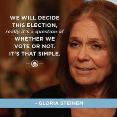 #Vote #Obama2012
