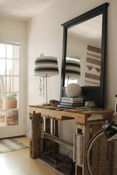 Home Ec: 8 Ways to Brighten Up A Room | Design*Sponge