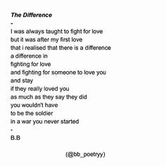 #Poetry #Poet #Love