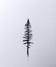 Ideas For Tree Tattoo Ideas Sleeve Tatoo Tattoo Diy, Et Tattoo, Tattoo Style, Piercing Tattoo, Tattoo Drawings, Body Art Tattoos, Piercings, Tree Drawings, Tattoo Wave