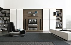 wall system - Google Search
