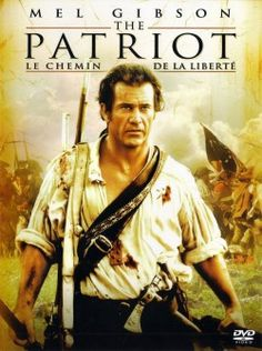 Not usually into these historical action movies, but I must admit that this was exceptional. A top movie written and directed by Mel Gibson. Film Movie, See Movie, Movie Titles, Mel Gibson, Thriller, Bon Film, Films Cinema, Movies Worth Watching, About Time Movie