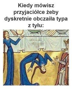 w humor - lel w humor - iksde… # Losowo # amreading # books # wattpad Best Memes, Dankest Memes, Funny Lyrics, Classical Art Memes, Polish Memes, Star Wars Characters, Daily Memes, Humor, Wtf Funny