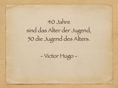 Lustige Einladung zum 50. Geburtstag | FREE PRINTABLES ...
