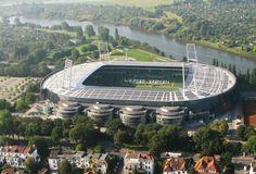 Sportverein Werder Bremen von 1899 e. V.