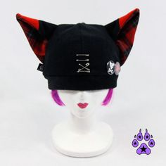 Official Pawstar® Apparel & Accessories