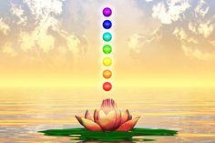 Kundalini: il risveglio spirituale di vitalità