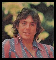 wesley eure marriedwesley eure days of our lives, wesley eure picture, wesley eure net worth, wesley eure imdb, wesley eure finders keepers, wesley eure, wesley eure married, wesley eure gay, wesley eure shirtless, wesley eure now, wesley eure movies and tv shows, wesley eure facebook, wesley eure interview, wesley eure match game, wesley eure height