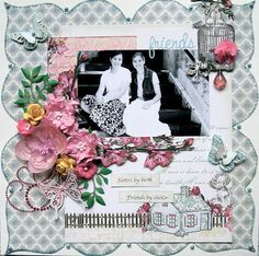 Please Join our Blog Hop, for the full reveal and a chance to win a HUGE GRAND PRIZE from ScrapThat!   Hop starts here   http://scrapthatchat.blogspot.com/2012/05/w-elcome-to-scrapthat-june-kit-reveal.html