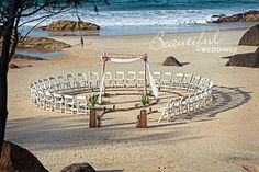 Koru Ceremony - Froggies Beach, Coolangatta