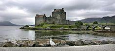 Da Glasgow a Edimburgo un viaggio on the road in Scozia. Scogliere a picco sul mare, pascoli erbosi, grandi castelli, misteriose leggende: questo e molto altro è quello che scoprirete in questo fantastico viaggio.