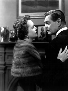 "Mary Astor & Clark Gable ""Any Number Can Play"" 1949 Popular Actresses, Actors & Actresses, Classic Hollywood, Old Hollywood, Mary Astor, Jeanne Crain, Silent Film Stars, Movie Stars, Anne Bancroft"