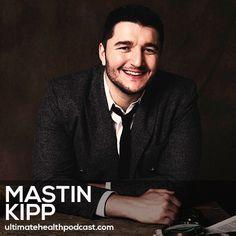 209: Mastin Kipp - Claim Your Power • Step Into Your Purpose • Spiritual Entertainment