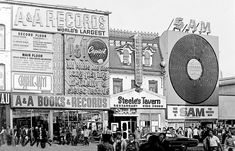old toronto pictures - Google Search