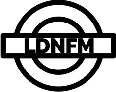 Dance music radio,House music,Dance music,Underground dance music,LDNFM,London radio