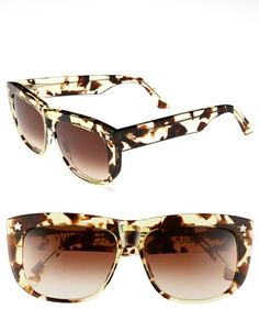 545f18608eb1 Wildfox  Cruiser  Sunglasses available at colour for Summers