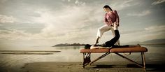 Vitalakademie Treadmill, Gym Equipment, Sports, Training, Hs Sports, Running Belt, Sport, Treadmills, Exercise Equipment