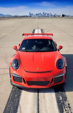 Awesome Porsche 2017: Astrology, Spells, Spiritual Healer Kenneth  Call/ WhatsApp: +27843769238   E-ma...  For The Love Of Automobiles