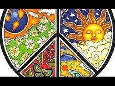 Meditação (com VOZ de ANJO) para elevar a autoestima e consolidar o amor...Bom diaaa! Meditação(com VOZ de ANJO)para elevar autoestima e consolidar o amor...https://www.youtube.com/watch?v=D_vW46WDeU0
