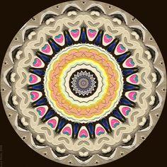 "Decorative Ceramic Art Nouveau Carmel  /'B/'  Tile 4/""x4/"""