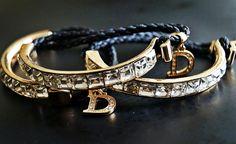 #GLAM  #glamour #fashion #bracelet #original #art #swarowski #trends #newarrivals #buynow #ordernow #cute #photooftheday #tbt #followme #girl #beautiful #happy #picoftheday #instadaily #amazing #fun #summer #instalike #instamood #shopping #gift #loveit #designer #jewlery #dior