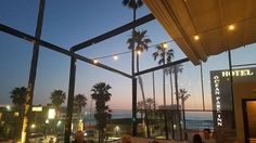 #Views from #SanDiego #CA #FireHouse #PacificBeach #pacificbeachlocals #sandiego #sandiegoconnection #sdlocals #sandiegolocals - posted by BAYSE_HIT1987 https://www.instagram.com/bayse_hit1987. See more post on Pacific Beach at http://pacificbeachlocals.com