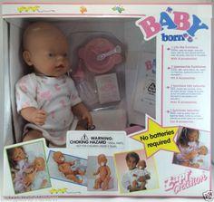Barbie Doll Scented Cali Girl Mattel Http Www Amazon Com
