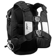 Best Hardshell and Hardcase Backpacks