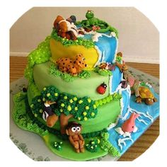 Cake Images With Name Prasad : Birthday Chocolate Cake Images With Name Editor Ideas ...