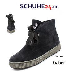 bd5b5cc91b12 De 7 bedste billeder fra Gabor boots