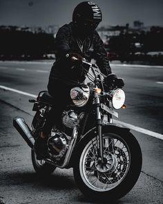 Pair-Signal 8 Oxford Premium LED Motorbike Motorcycle Indicators