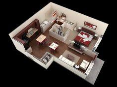 plan-3D-appartement-1-chambre-34