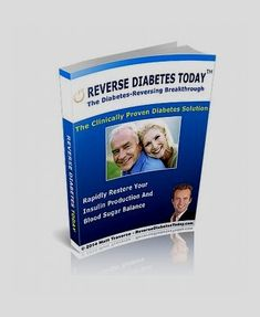 """Reverse diabetes today A Scientifically Proven Program That Normalizes Your Blood Sugar And Eliminates Your Diabetes Drugs And Insulin Shots. Discover How Thousands of Men and Women Worldwide Have Already Used The Reverse Diabetes Todayâ""""¢ System To Completely And Safely Reverse Their Type 2 Diabetes in Three Weeks Or Less!  Diabetes  Access Our Site Much More Information   https://storelatina.com/health #diabetescurre #diagnosis #type1 #apmutation"""
