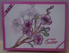 Kika's Design : Happy Easter
