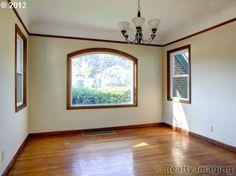 551 N Lombard St, Portland, OR 97217