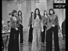 Anna Jantar - Tyle słońca w całym mieście (z zapowiedzią J. Kukulskiego!) - YouTube