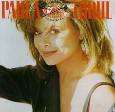 """Classic Paula Abdul Vs the """"New"""" Paula Abdul    Were you a fan of Paula Abdul back in the late 80's and early 90's? Perhaps you had posters and bought all of her tapes and CD's. For those long-term fans, its been wonderful seeing her back in the spotlight again.    http://voices.yahoo.com/classic-paula-abdul-vs-paula-9018397.html"""