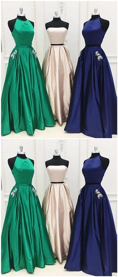 Sexy Prom Dress,Long Prom Dresses,Cheap Prom Dresses, Evening Dress Prom Gowns, Formal Women Dress,Prom Dress #2piecespromdress #2piece #2pieces #twopieces #promdress #promdresses #hiprom
