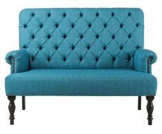 Sofa Jindle (2-Sitzer)