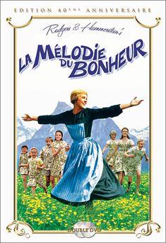 La mélodie du bonheur http://manufacturedeurope.tumblr.com/post/63721196296/cest-bientot-le-week-end-direction-salzbourg