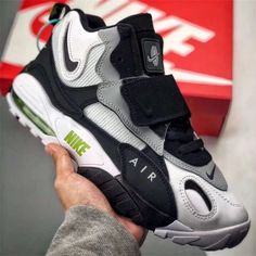 new arrival 630c2 befc0 Top Nike Sportswear Air Max Speed Turf 525225-103 SG Nike Tops, Nike  Sportswear