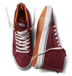 vans schoenen amersfoort
