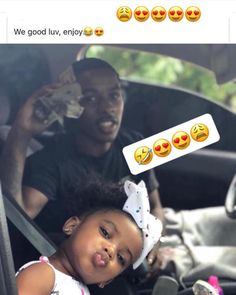Family first, cute family, baby family, parenting Cute Family, Family First, Baby Family, Family Goals, Cute Black Babies, Cute Babies, Baby Kids, Kids Girls, Parenting Goals