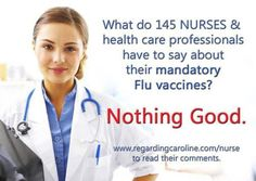 US Government Plans to Force Vaccinations on All Adults; My Weekend Rant | Starship Earth: The Big Picture